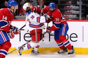 New-York-Rangers-at-Montreal-Canadiens-Vegas-Odds-and-Bet-On-Sports-October-15th-2015
